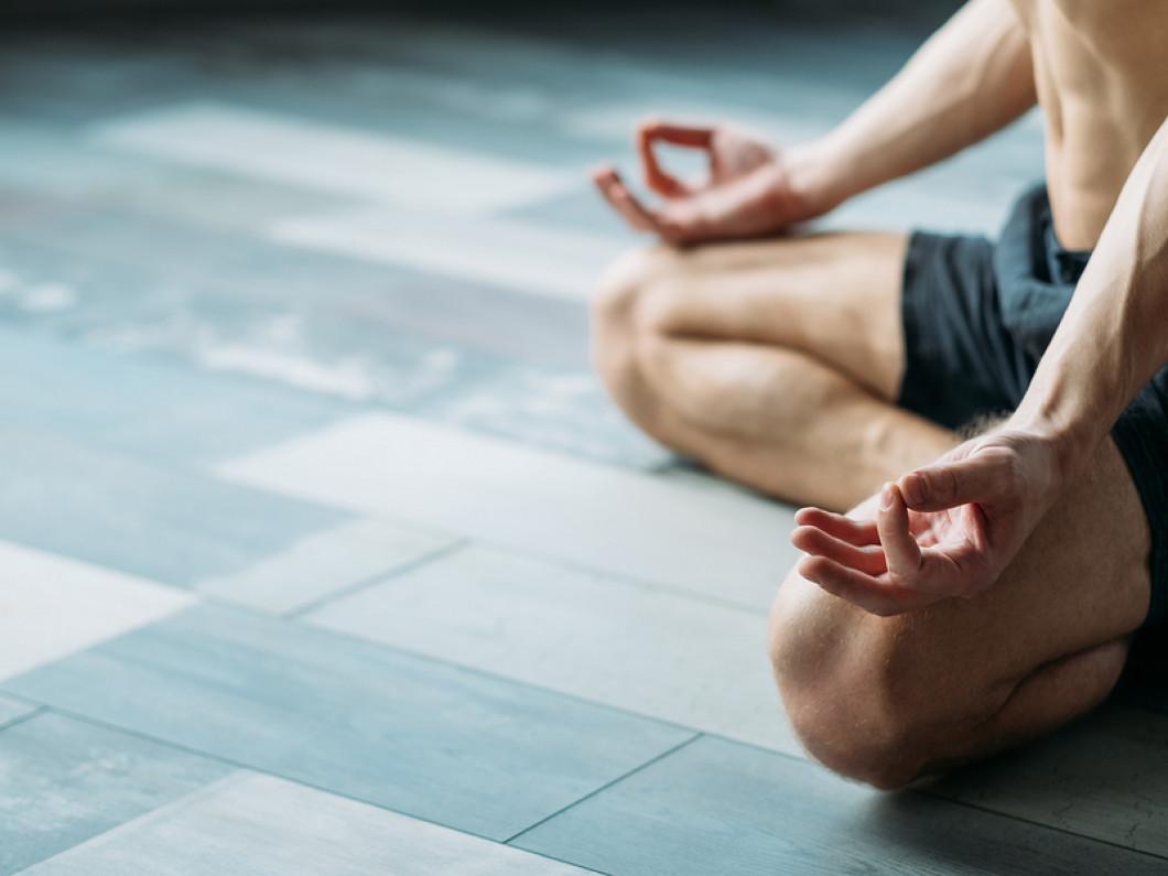 Looking for Hot Yoga Classes in Billings, MT?